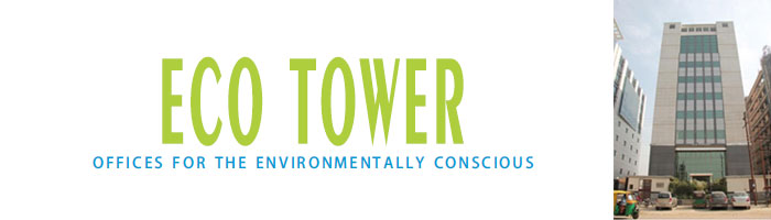 eco tower image
